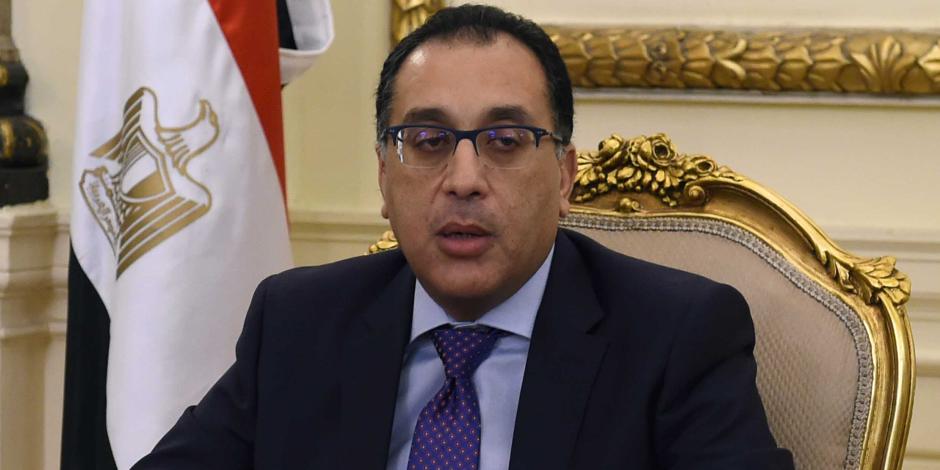 الحكومة: استقبال 126 ألف سائح بجنوب سيناء والبحر الأحمر ومطروح