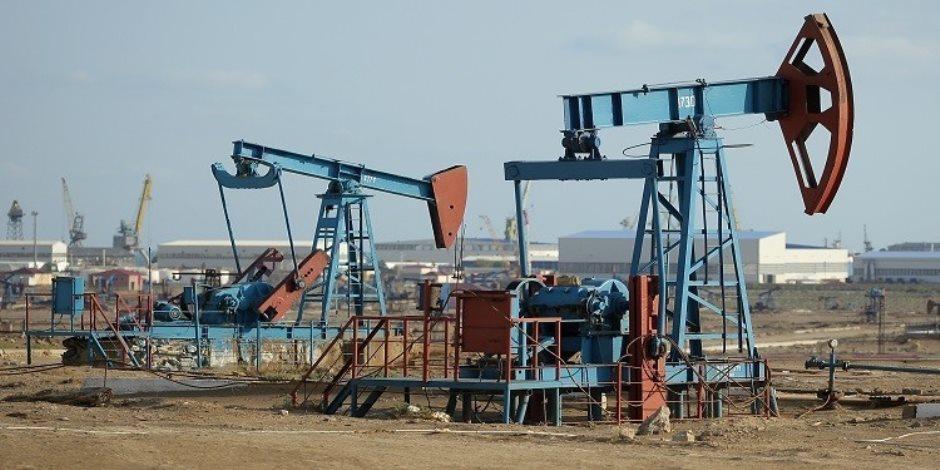 الهدف وضع الآبار الجديدة على الخريطة.. لماذا تسرع «البترول» عملية التنمية؟