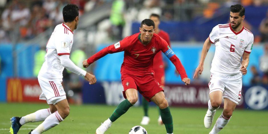 بث مباشر مباراة البرتغال وأوروجواي اون لاين اليوم في كأس العالم