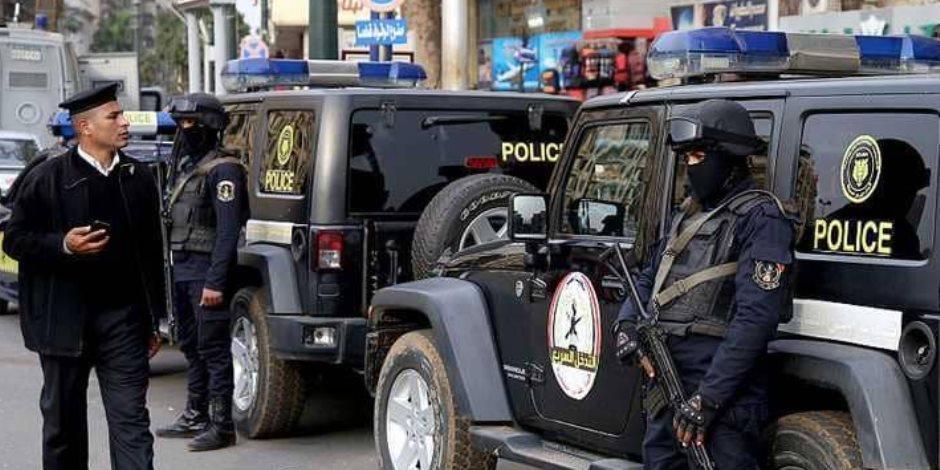 عقب تمديده للمرة الثالثة.. قانون الطوارئ من الاستيقاف إلى ضمانات المواطن