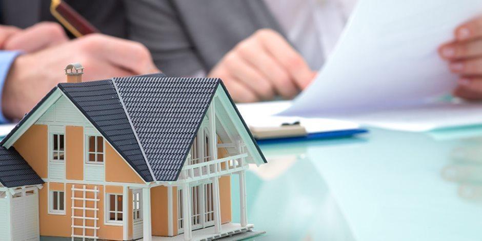 احترس من النصابين.. تزايد عمليات بيع شقة لأكثر من شخص.. والقانون حدد شروط انتقال الملكية