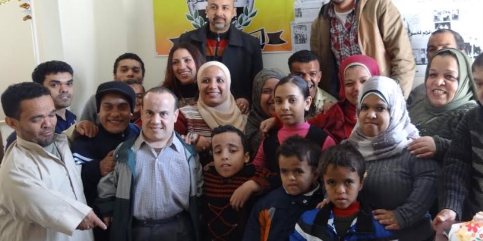التقزم بين الأطفال يسجل 30%.. لماذا تضاءلت القامات وكيف نستعيد هيبة المصريين؟