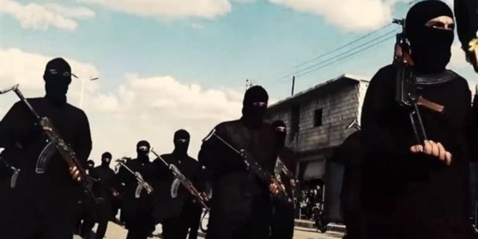 داعش يتحول إلى تنظيم نسائي.. كيف يخطط الإرهاب لاستخدام المرأة في عملياته؟