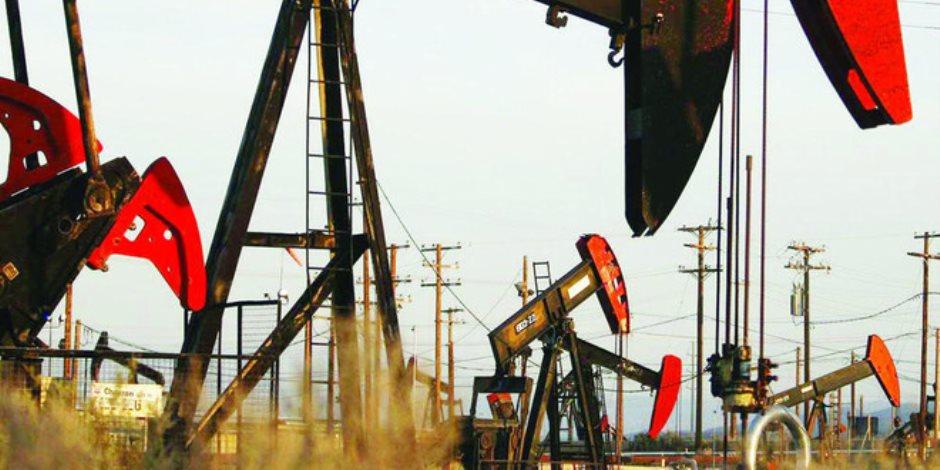 بالأرقام.. هل خفض «أوبك» لإنتاج النفط كافٍ لإعادة التوازن للسوق العالمية؟