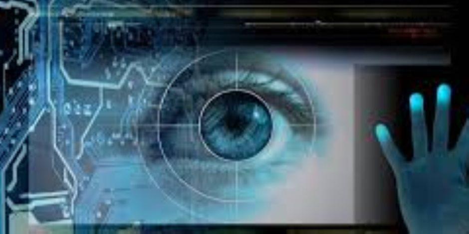 علوم مسرح الجريمة.. دور البصمات الحيوية فى كيفية تعزيز أمن المجتمع