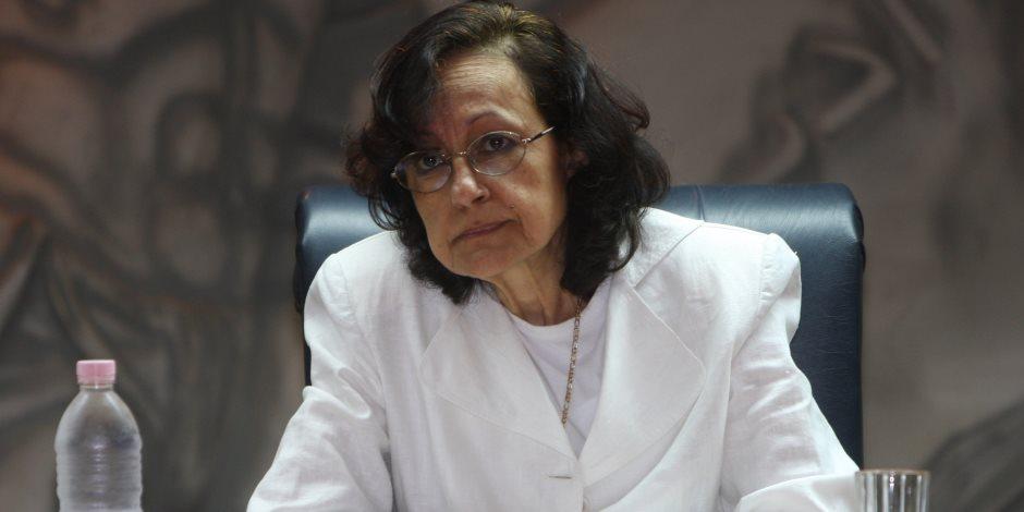 سكينة فؤاد.. المرأة التي هزت عرش الإخوان