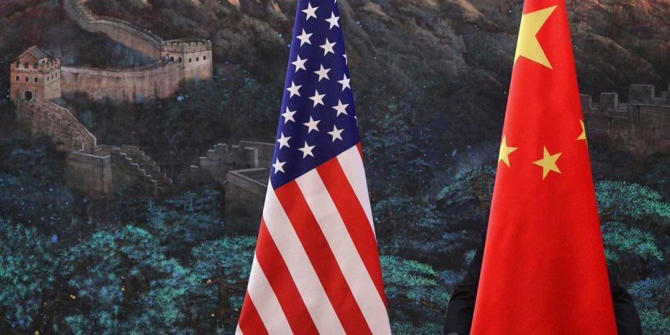 هل تنجح الصين في ضم دول الاتحاد الأوروبي كحلفاء ضد أمريكا؟