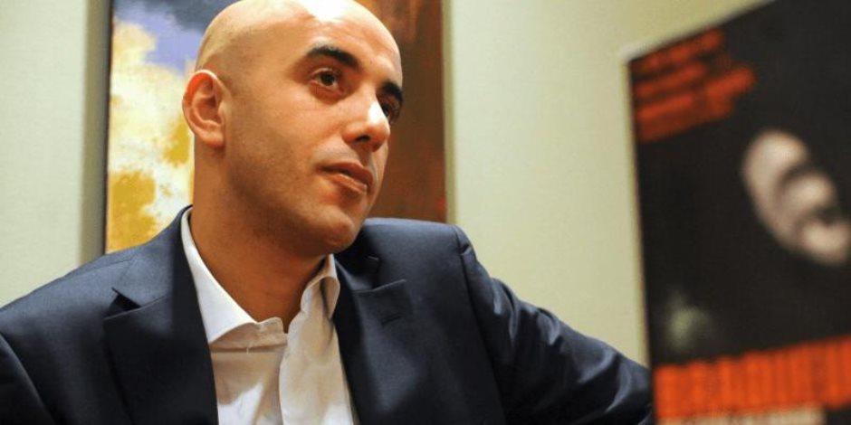 احترف الفرار على طريقة هوليوود.. رضوان فايد: جزائري أهان شرطة سجن «ريو» الفرنسي