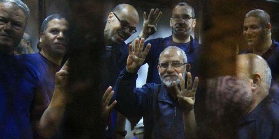 أنقذوا الجهاز الإداري للدولة.. هل اخترقت الإخوان هذه الوزارات؟