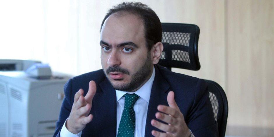 حماية المنافسة ينتصر للمستهلك.. الجهاز يلزم «جلوفو» بوقف إجراءات التصفية في مصر خلال 30 يوما