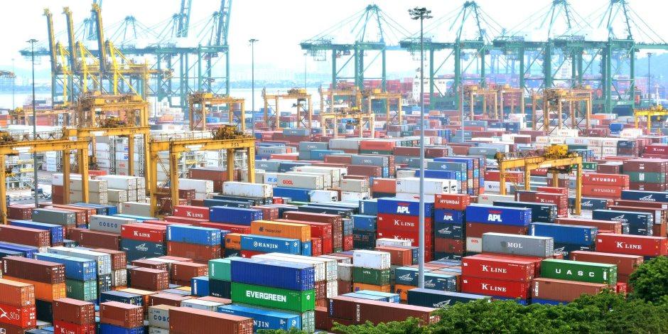 أوائل 2020.. 200 ألف دولار ارتفاع صادرات مصر من البقوليات الجافة