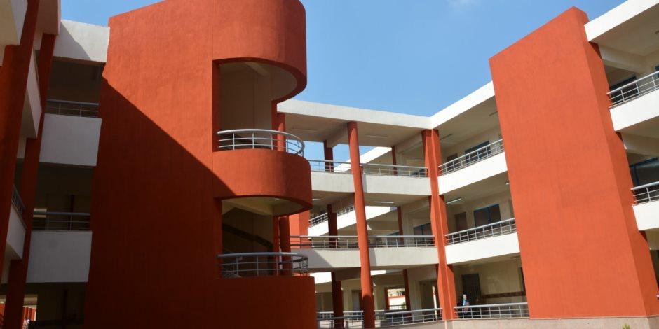 «ردا على المشككين».. نجاح المدارس اليابانية حلم تحقق على أرض الواقع بالإرادة