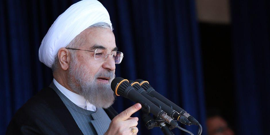 """أبو ظبي تظهر العين الحمراء لـ""""طهران"""".. ماذا بعد العقوبات ضد شخصيات إيرانية؟"""