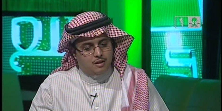 خبير سعودي: الإخوان كـ«دود الأرض» وسيتم إبادتهم بالدراسة والتخطيط (صور)