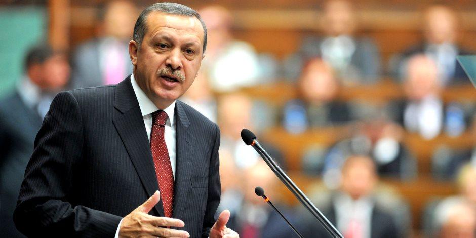 ارتفاع عجز المعاملات الجارية في تركيا لـ718 مليون دولار