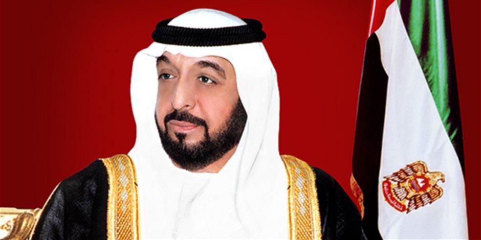 في عام التسامح 2019.. تعرف على 10 إنجازات تحصدها الإمارات