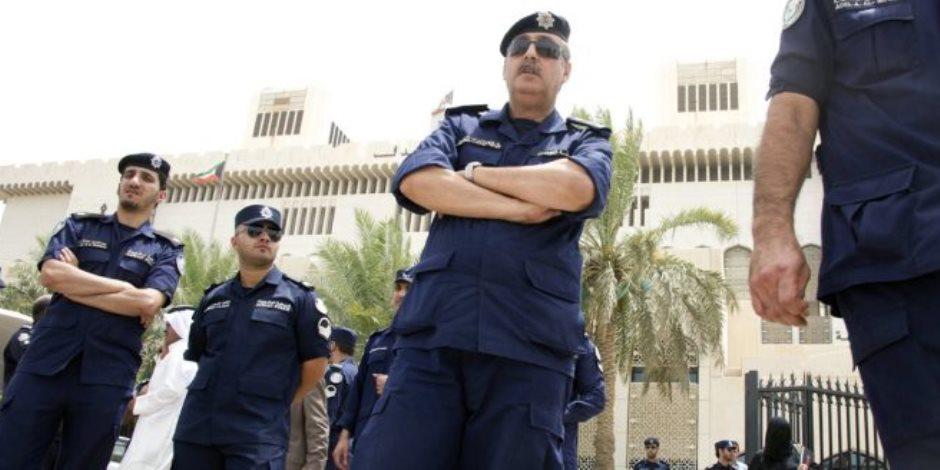 تفاصيل إبعاد الكويت لـ17 ألف وافد خلال 2018