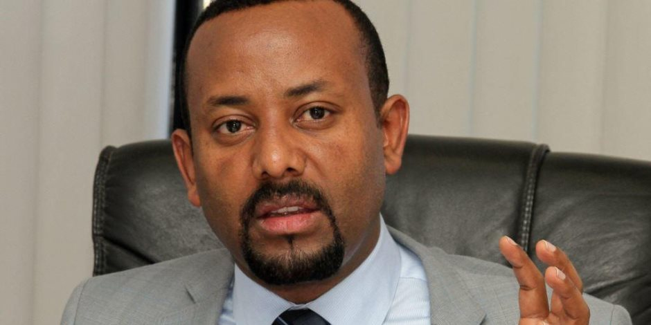 هل يُذيب آبي أحمد الثلج القديم؟.. إثيوبيا على البحر الأحمر لأول مرة منذ 20 سنة