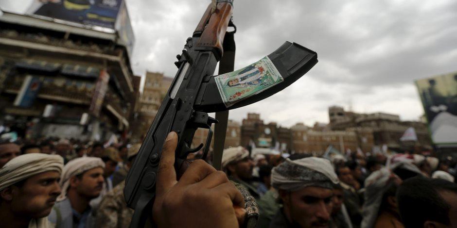 هل توقف الحكومة اليمنية تقدمها في الحديدة؟.. الاغتيالات كلمة السر في مخطط الحوثيين