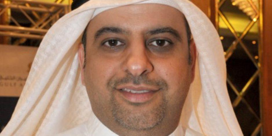 المجلس الإعلامي المصري الكويتي يرى النور .. تعرف على أهدافه