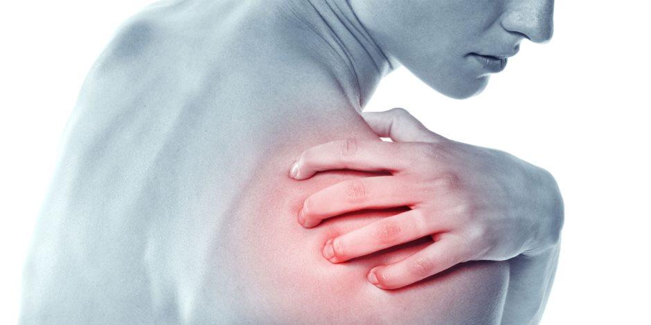أعراض كورونا الجديدة.. أبرزهم فقدان الشهية و آلام في العضلات