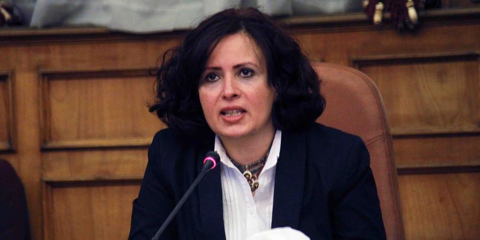 9 ملايين ضحية سنويا.. أضواء حمراء وصافرات إنذار ضد إهدار حقوق الأطفال في مصر