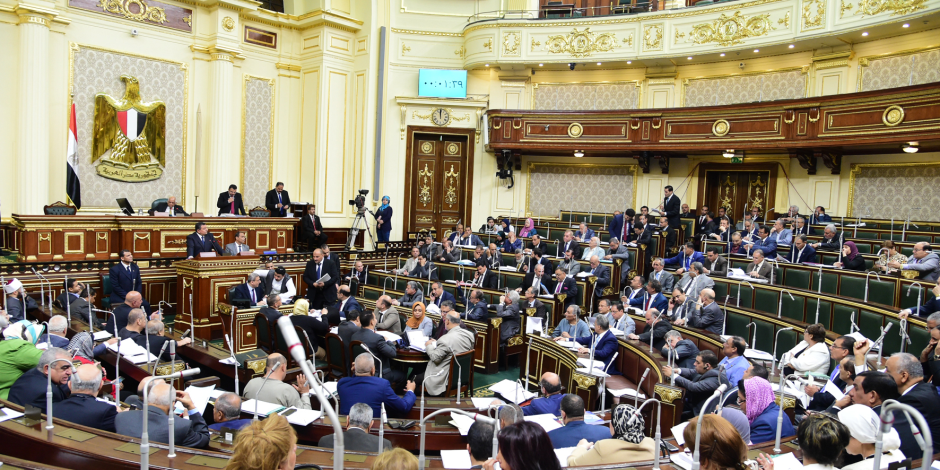 تقرير فوربس حول القاهرة يشعل غضب النواب.. هل يتسبب في إلغاء وزارة البيئة؟