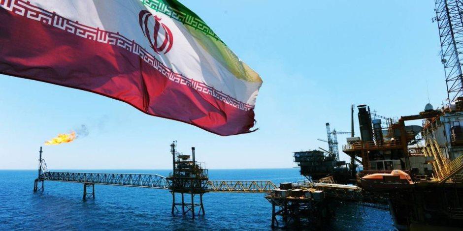 """النفط إلى الرقم صفر.. إيران """"لن تفلت هذه المرة"""" من قبضة واشنطن"""