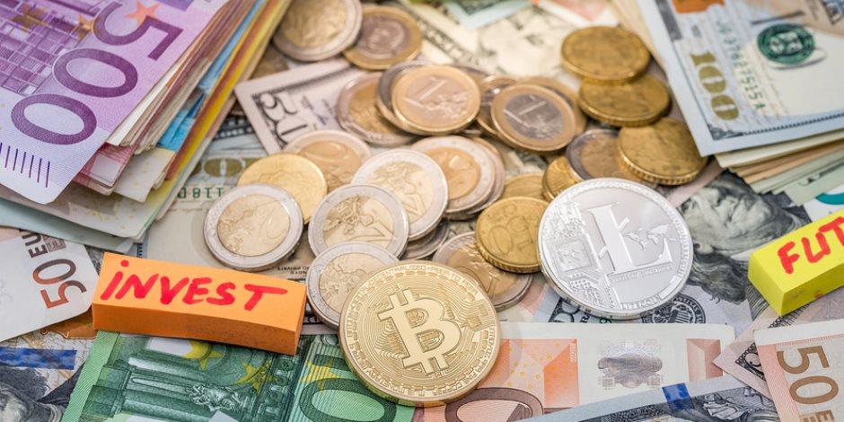 أسعار العملات الأجنبية اليوم السبت 3-8-2019.. استقرار كافة العملات أمام الجنيه
