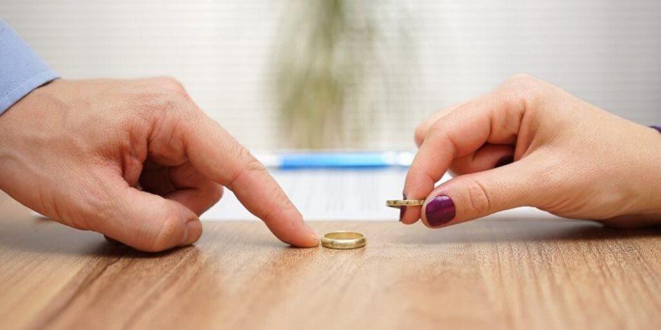 كيف نهرب من حماية الأزهر للطلاق الشفوي؟.. حلول عملية للحفاظ على الأسر من التفكك