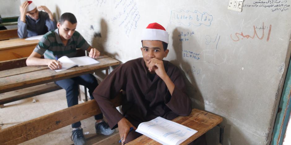 قرارات «التعليم» تثير أزمة في قطاع المعاهد الأزهرية.. اعرف التفاصيل