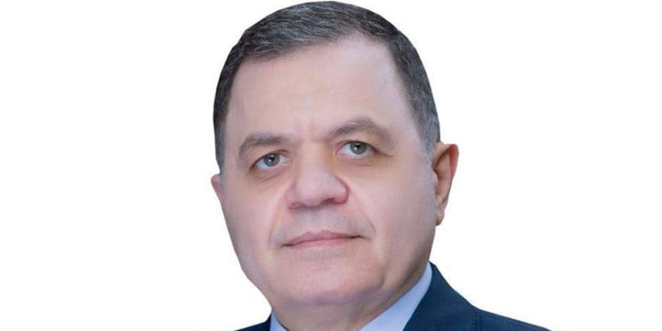 اليقظة والأمن وحقوق الإنسان.. مدراء الأمن الجدد يكشفون خطتهم لتنفيذ توجيهات وزير الداخلية