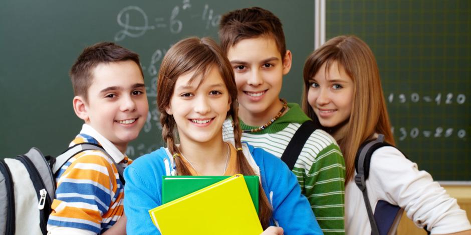 في 5 نقاط.. تعرف على مخطط الدولة للنهوض بالتعليم خلال العام الحالي