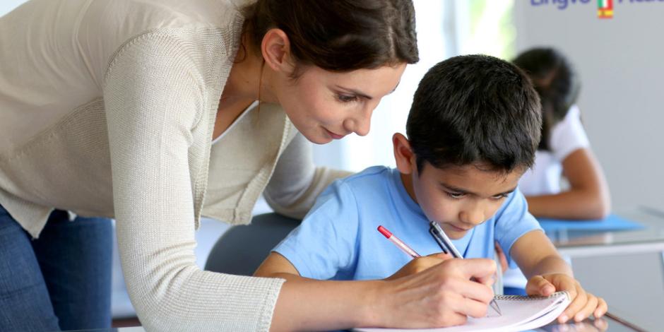 1.2 مليار جنيه.. مخصصات لدعم معلمي رياض الأطفال والصفين الأول والثاني الابتدائي
