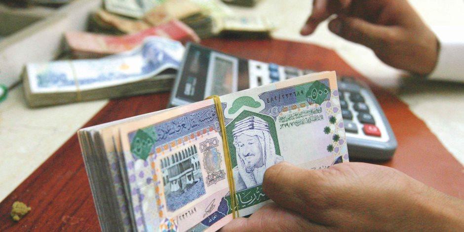 تعرف على أسعار الدولار واليورو أمام الجنيه المصري في تعاملات اليوم الجمعة 3-7-2020
