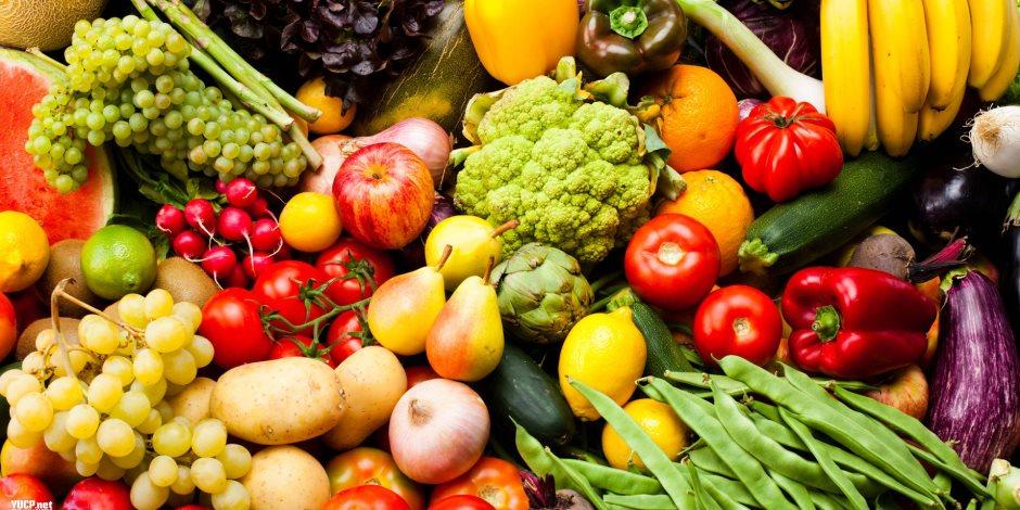 7 مواد غذائية تطيل العمر منها المأكولات البحرية واللوز والثوم