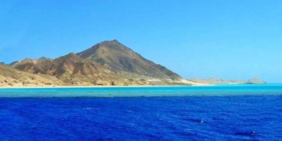 «لو بتحلم تعيش على جزيرة لوحدك».. تعرف على أبرز 5 أماكن تحقق لك طلبك