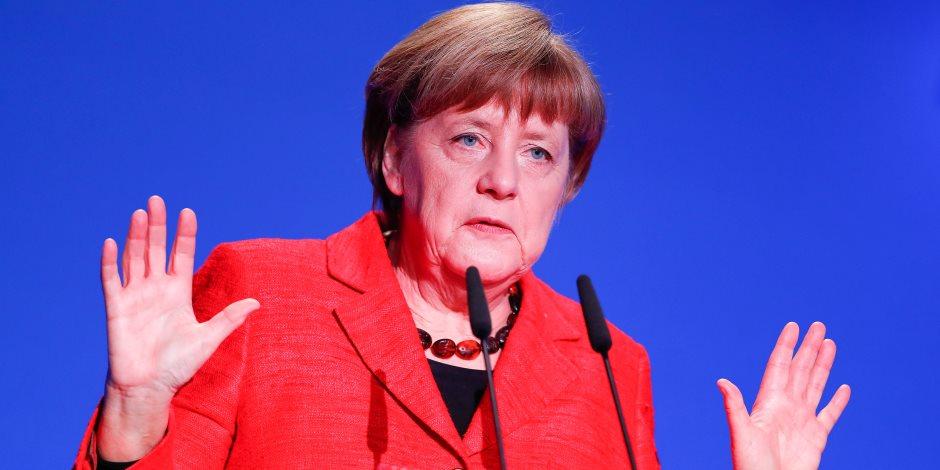 امرأة أوروبا الحديدة ترمي المنديل.. من يخلف أنجيلا ميركل في حكم ألمانيا؟