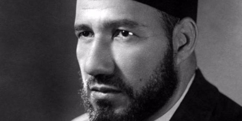 قاضي إخواني vs تميم.. الأول يفضح طموح الحمدين لأستاذية العالم