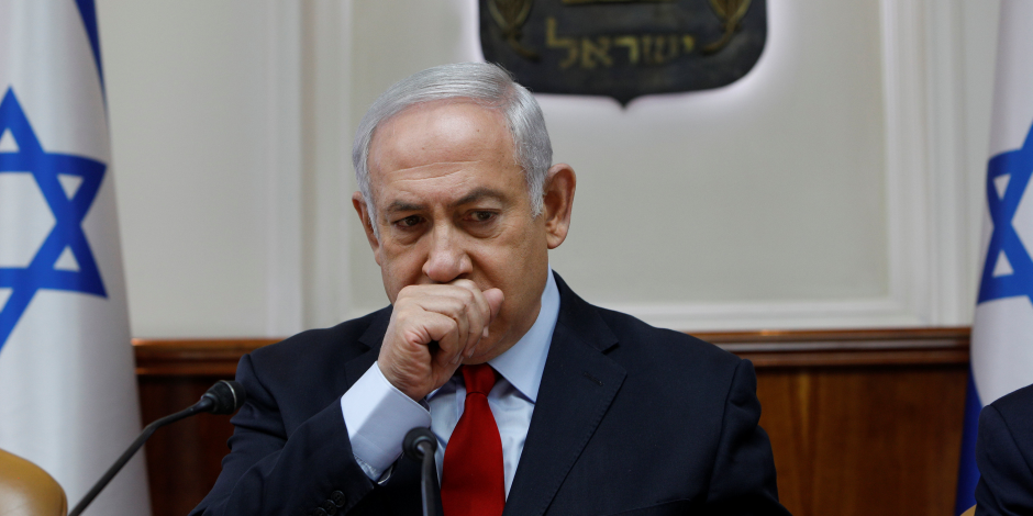 إسرائيل بتنشف.. دولة الاحتلال تدخل عامها السادس من الجفاف