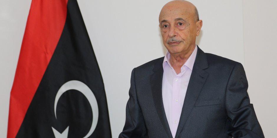 أموال الشعب تذهب إلى الإرهابين.. مجلس النواب الليبي يفضح دور الإخوان في طرابلس