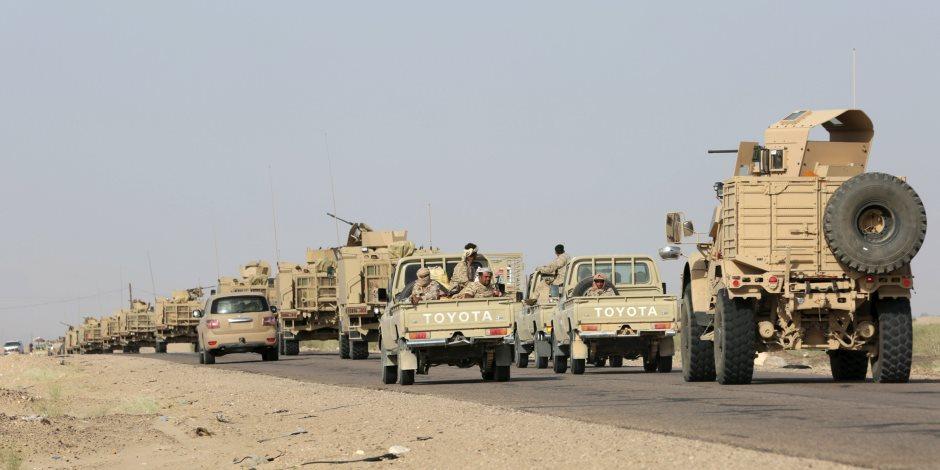 إعادة تأهيل ما دمره «الحوثيين».. السعودية تؤسس وحدة لحماية أطفال البلد السعيد