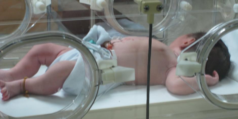 أسباب تراجع وفيات الرضع والأمهات خلال 10 سنوات تكشفها 20 معلومة.. تعرف عليها