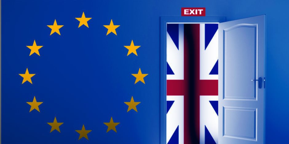 هل تشهد أوروبا كسادا اقتصاديا؟.. صندوق النقد يحذر
