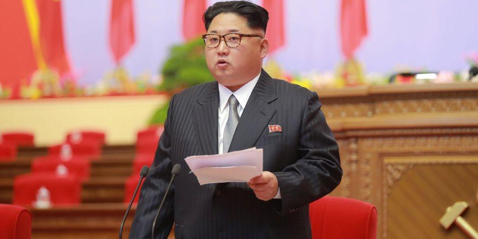 وزير خارجية كوريا الشمالية يزور إيران.. وساطة أم تضامن؟
