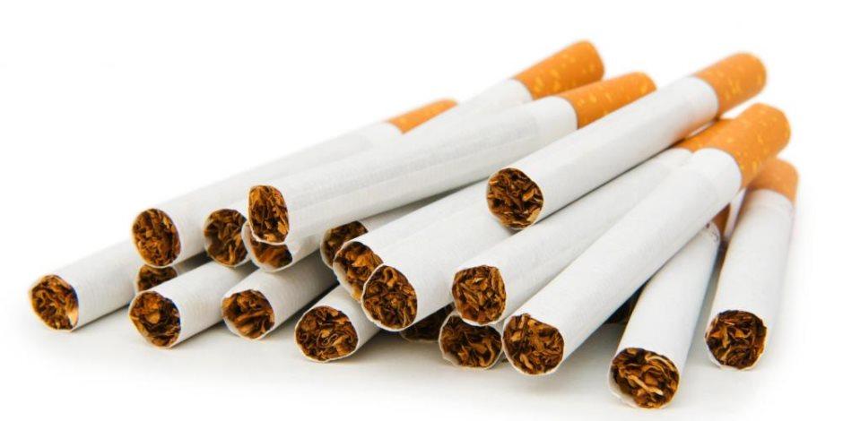 قفزة في أرباح «الشرقية» وموارد الدولة.. هذا ما تحققه الزيادة في أسعار السجائر