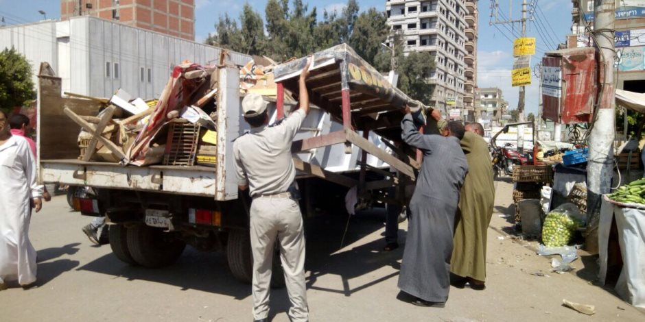 بعد التأخر عام ونصف على تطويره.. محافظة القاهرة تبدأ خطة إحياء ميدان السيدة عائشة