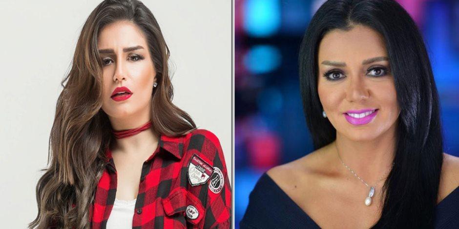 جميلات في دراما التويتات.. هل تتنافس منة ورانيا على تويتر بعد غيابهما عن الشاشات؟