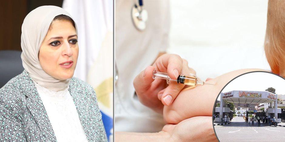 حفاظا على حياة المرضى.. هكذا أنهت «الصحة» أزمة نقص الأنسولين والبنسلين بالأسواق