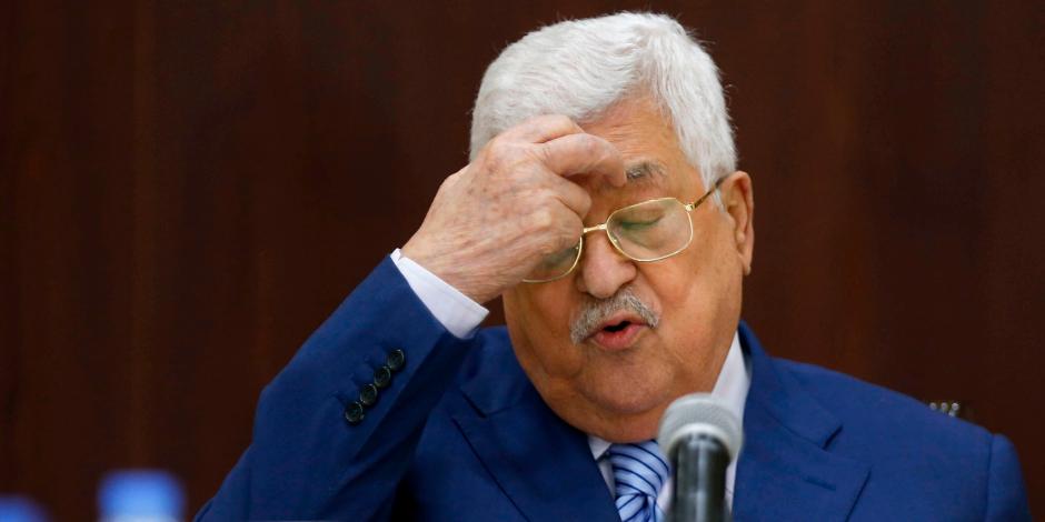 إسرائيل تتمادى في التخلي عن تعهداتها.. لماذا رفضت تمديد بعثة الأمم المتحدة؟